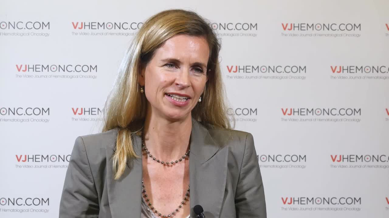 The challenges of choosing the right target antigen in AML compared to ALL