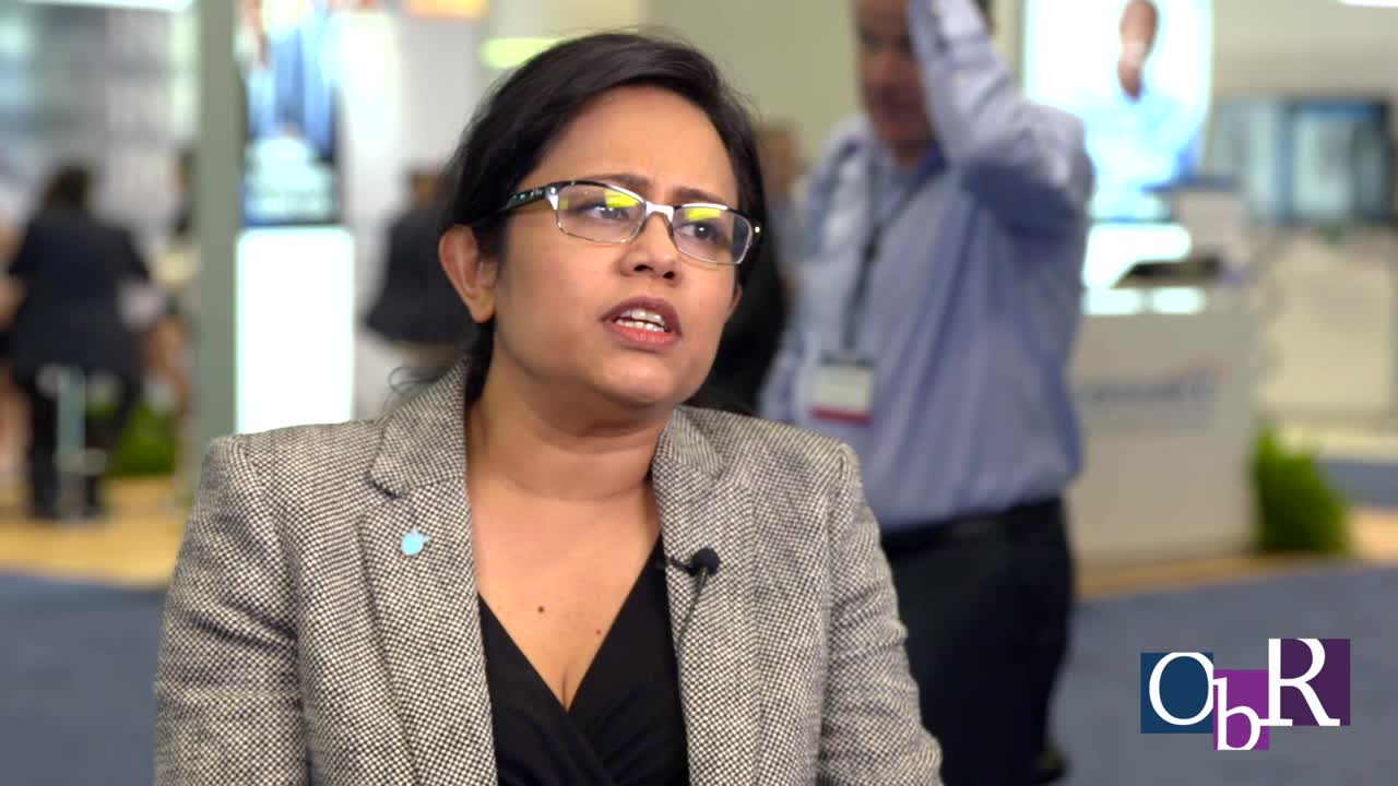 The addition of vemurafenib to the NCCN guidelines for mCRC