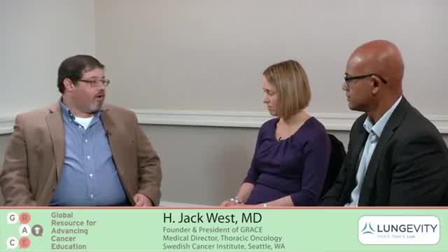 Can Patients Benefit from Broad vs. Focal Genetic Testing_ [360p]