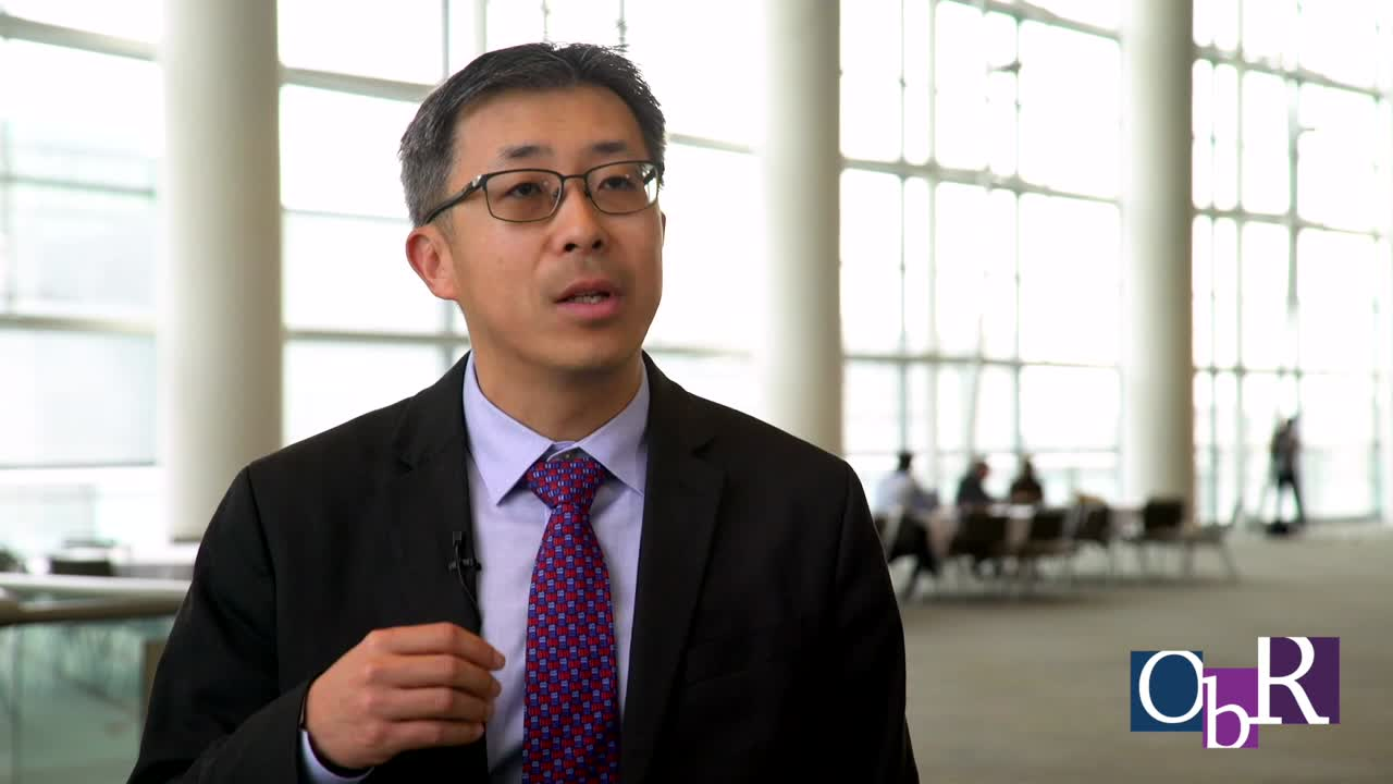 How We Can Utilize TKIs In The Management Of Hepatocellular Carcinoma