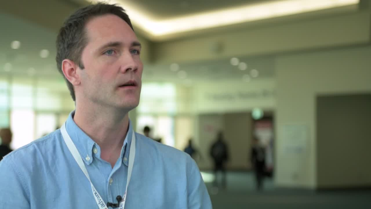 Interesting Data From ASH 2016 in Multiple Myeloma Therapies