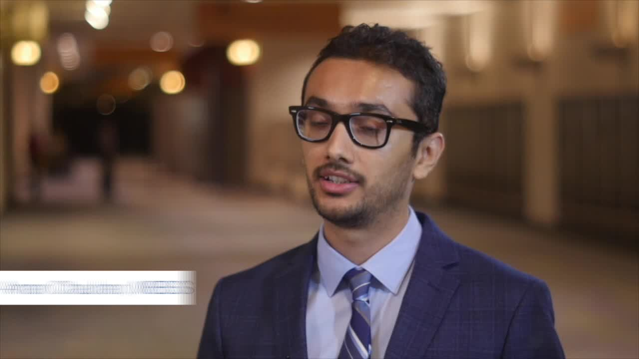 Launching Phase 2 Trial In Multi-Center Fashion | Currently Evaluated in Bone Marrow Transplantation