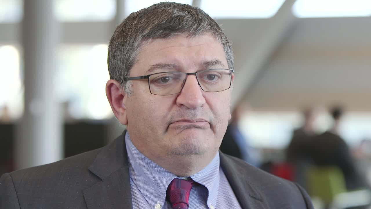 Side effects associated with checkpoint inhibitor therapies