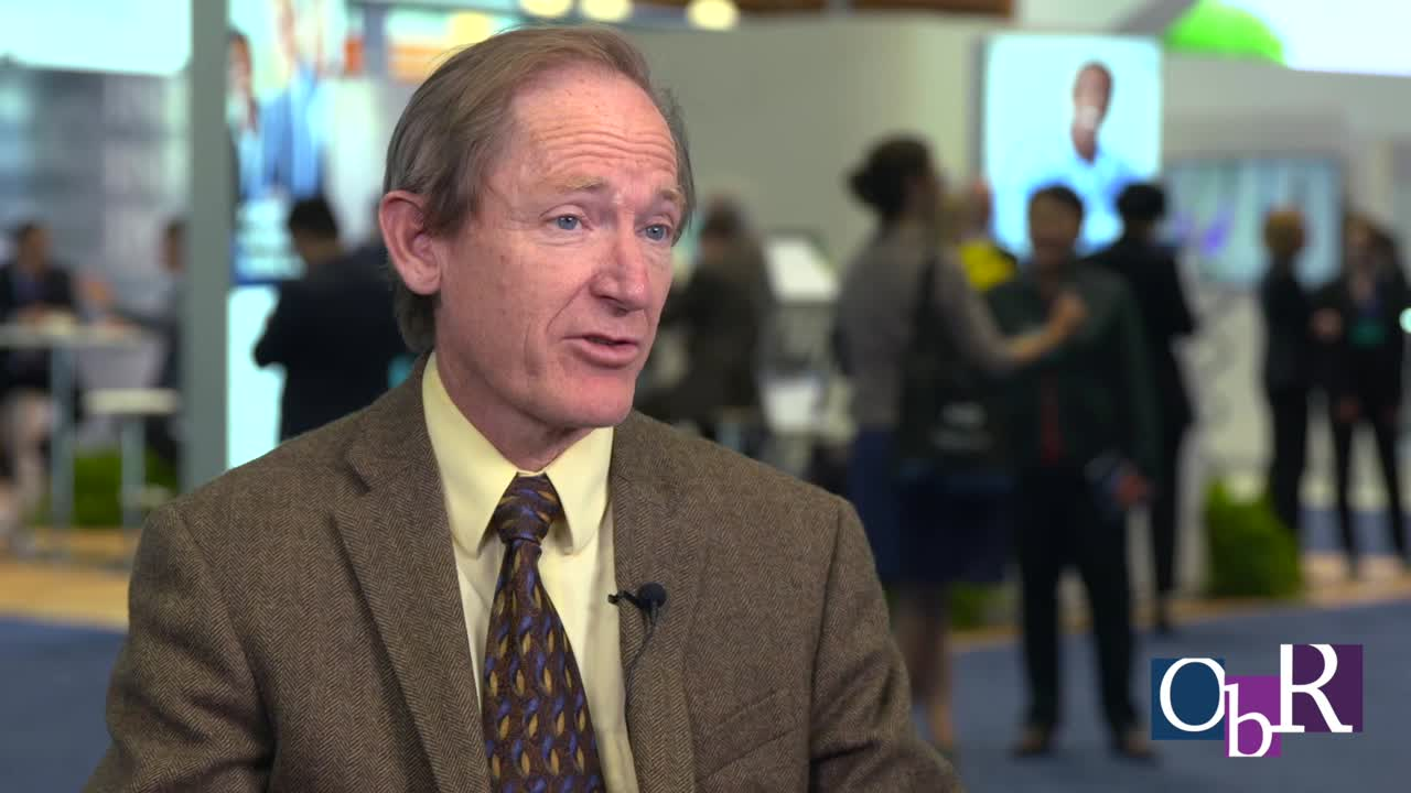 1st line therapy in AML patients with FLT3 mutations