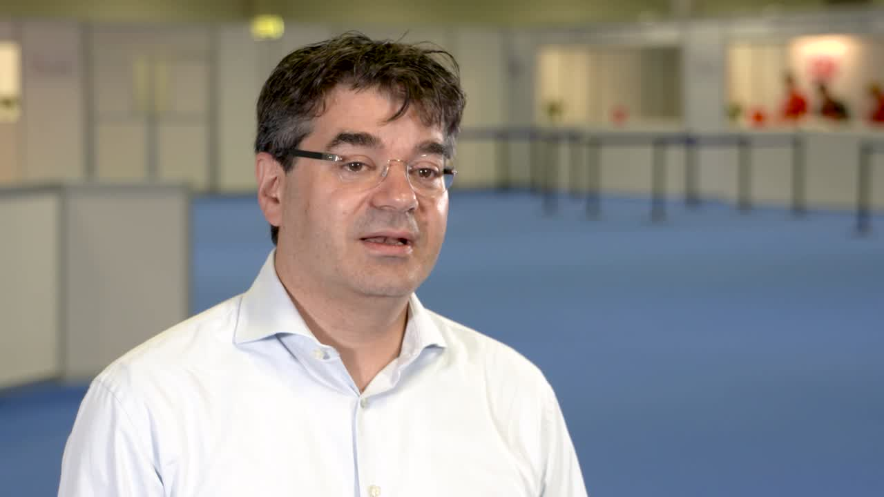 Novel revelations in CLL biology with venetoclax/ibrutinib