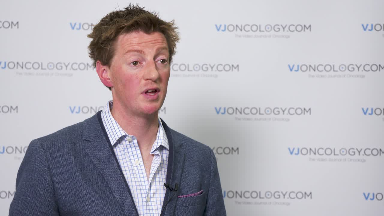The current treatment landscape for pancreatic cancer