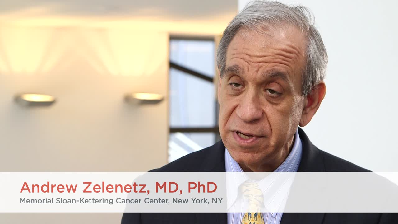 Trial results of idelalisib with bendamustine and rituximab in CLL