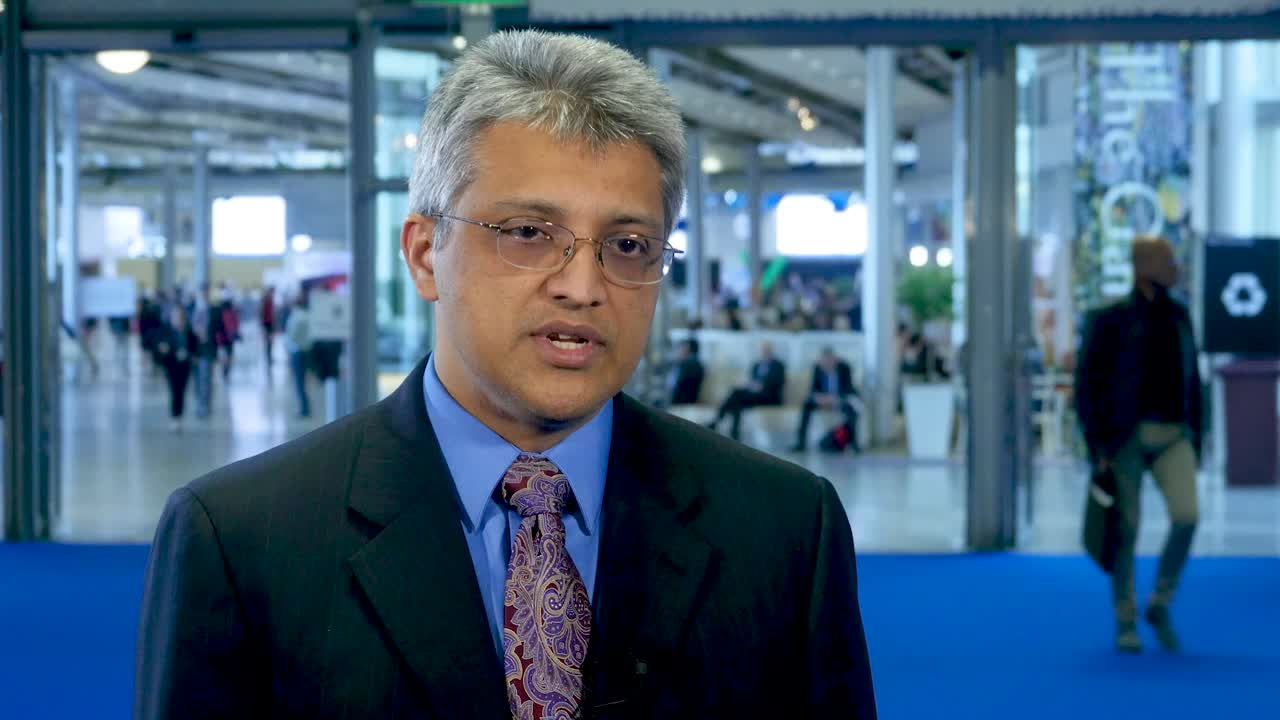 Promising outlooks for venetoclax combinations for MM