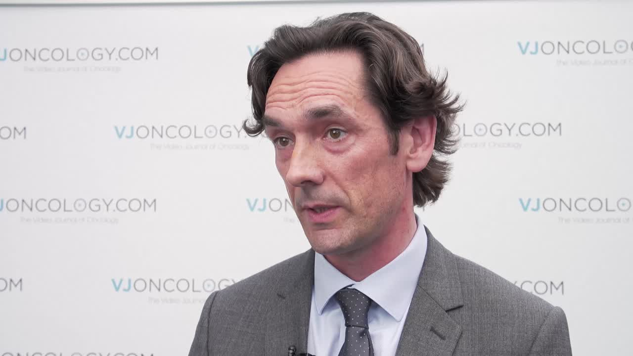 CODE and the UK Oncology Forum: promoting international collaboration