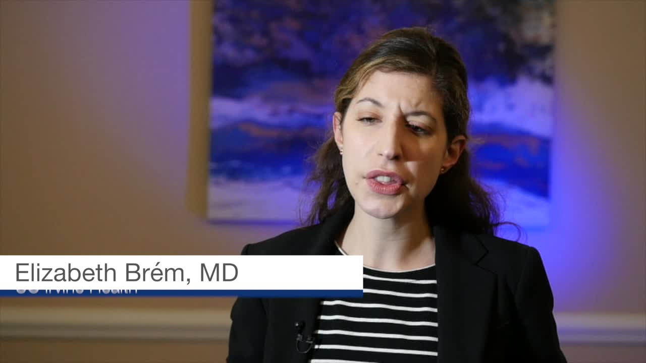 Efficacy & Toxicity of CAR-T Trials and The Echelon-1 Trial  Brentuximab Vedotin + AVD or ABVD