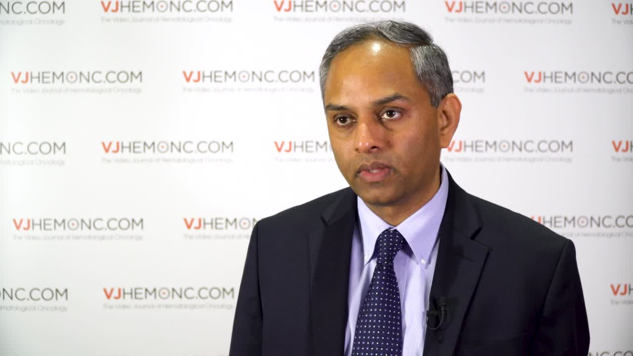 Long-term follow-up results of the ZUMA-1 trial of anti-CD19 CAR T-cells for non-Hodgkin lymphoma