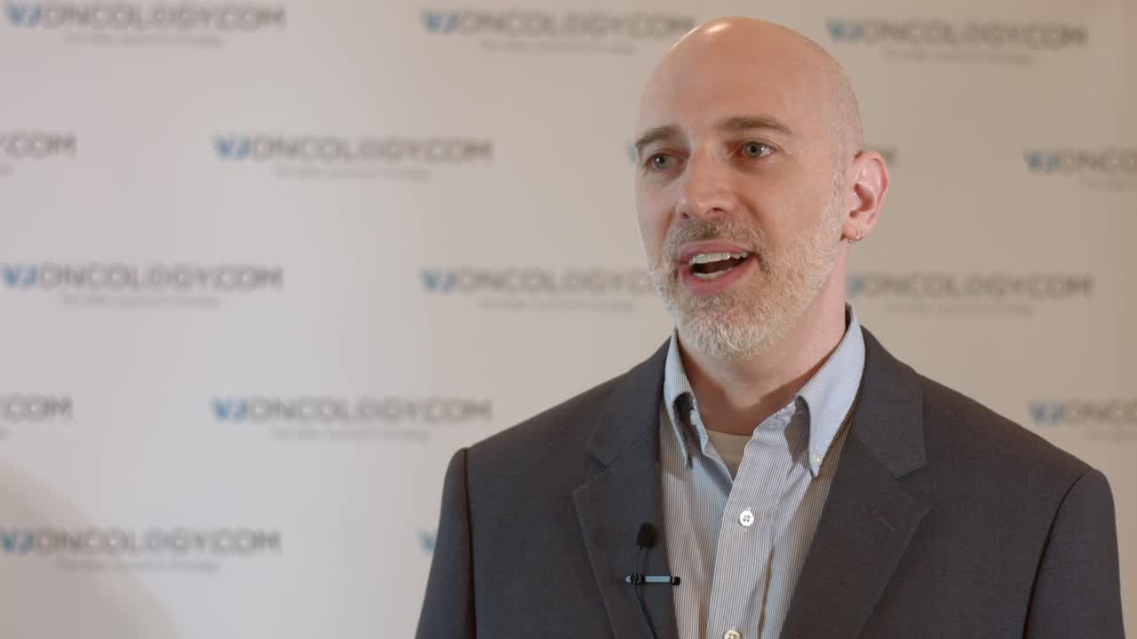 New treatment approaches for Merkel cell carcinoma - checkpoint inhibitors