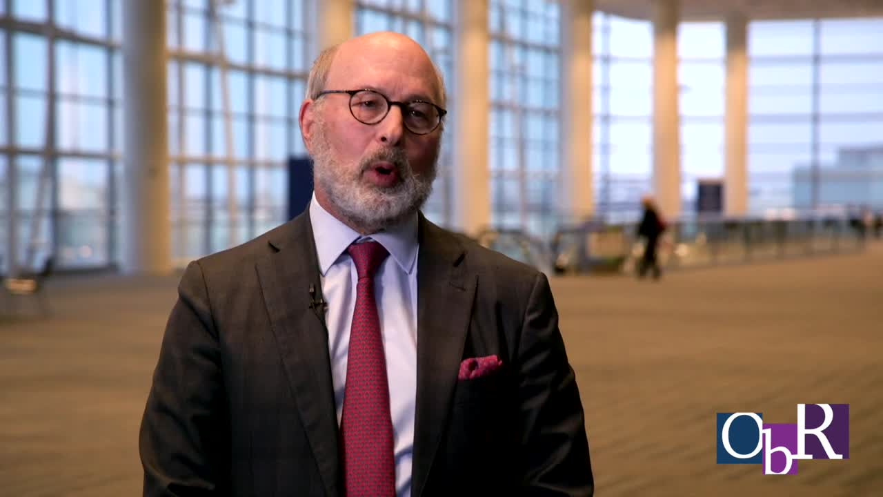 Next Generation Sequencing And mCRC Treatment Decisions