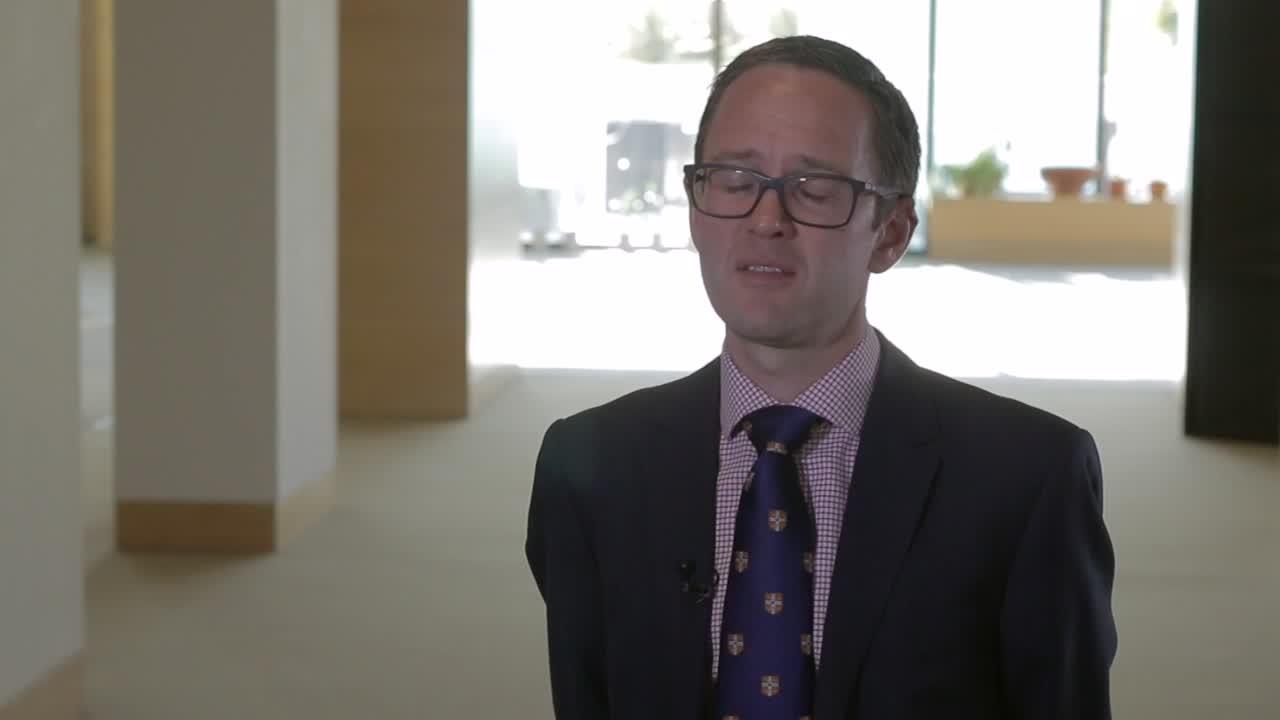 Elaborating On Multiple Kidney Cancer Studies
