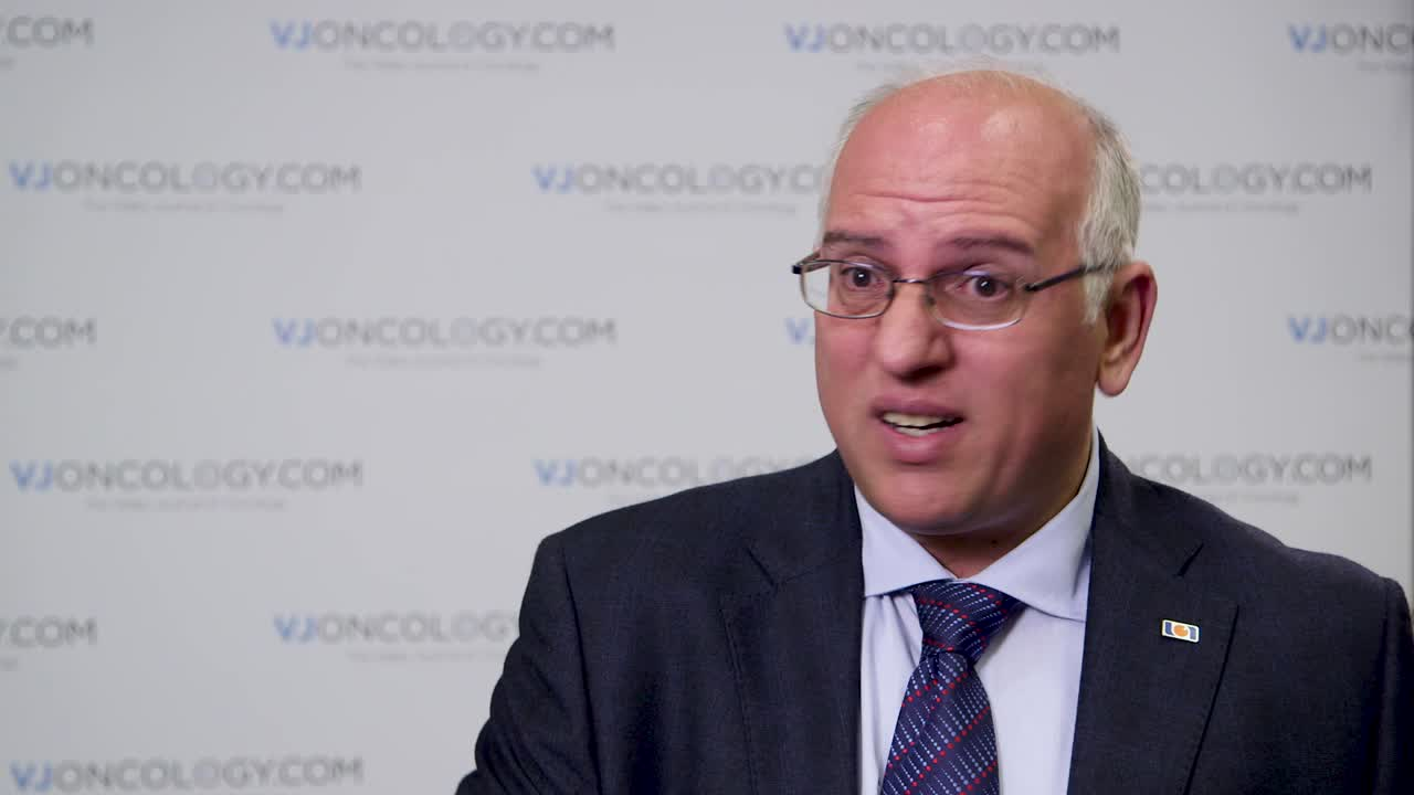 Melanoma advancements: immunotherapy in the adjuvant setting