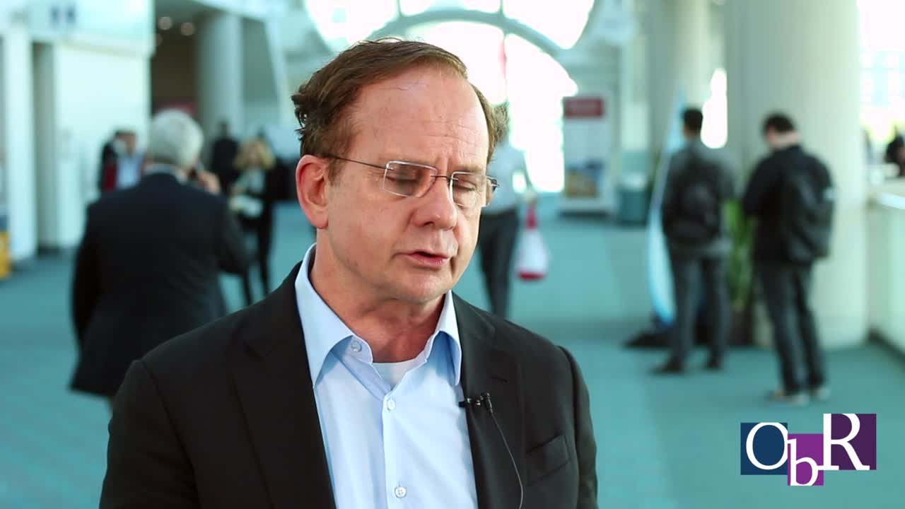 The Use Of Axi-Cel CAR-T Cell Therapy In DLBCL