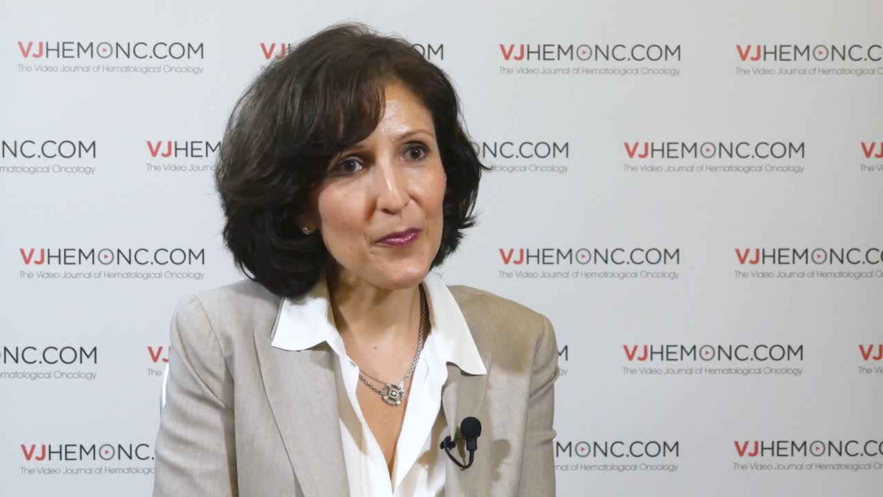 Combining existing drugs for the creation of novel AML therapies