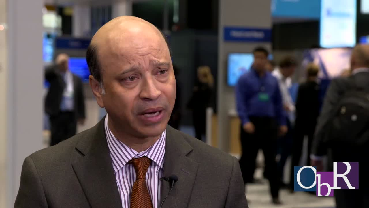 Impact of APHINITY on adjuvant breast cancer treatment