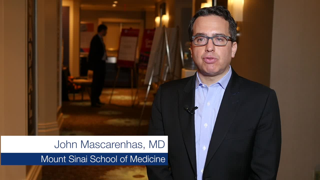 LCL161 is a SMAC mimetic  Induces Apoptosis in patients with myelofibrosis