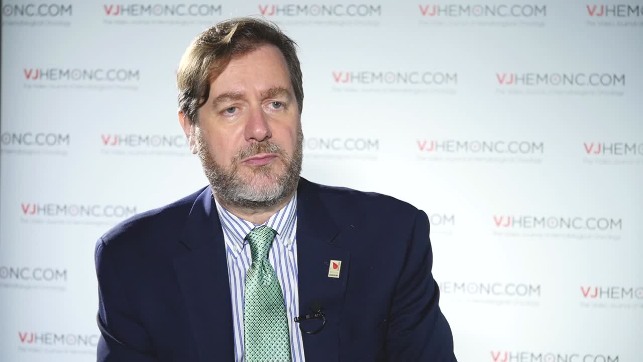 Improved understanding of CTCL disease biology
