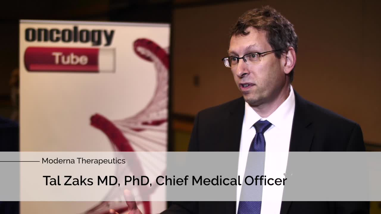 How Did The Patients Do: Out Of 13 Patients Treated In The Adjuvant Setting 2 Progressed & 11 Remains Disease Free
