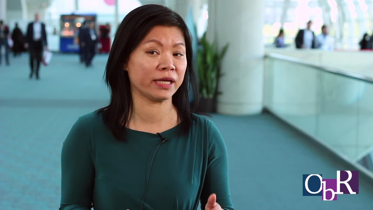CAR-T Therapies In Lymphoma Treatment Algorithms