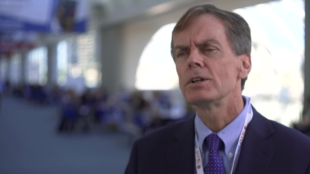 HHT Patients Respond Well to Pomalidomide Treatment