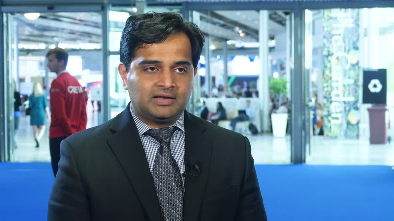 Azacitidine with checkpoint inhibitors for AML and MDS