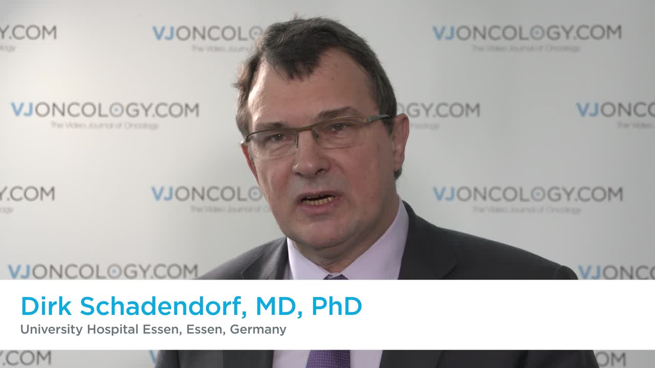 Benefits and risks of treatment with ipilimumab after complete resection of Stage III melanoma