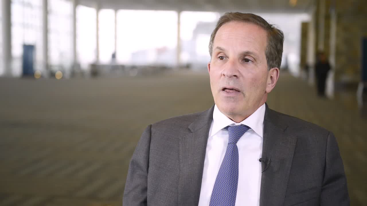 How will new NSAAs impact clinical practice in prostate cancer?
