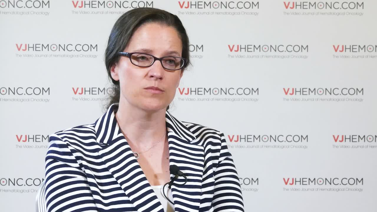 CAR T-cell therapy and ALL: the current landscape