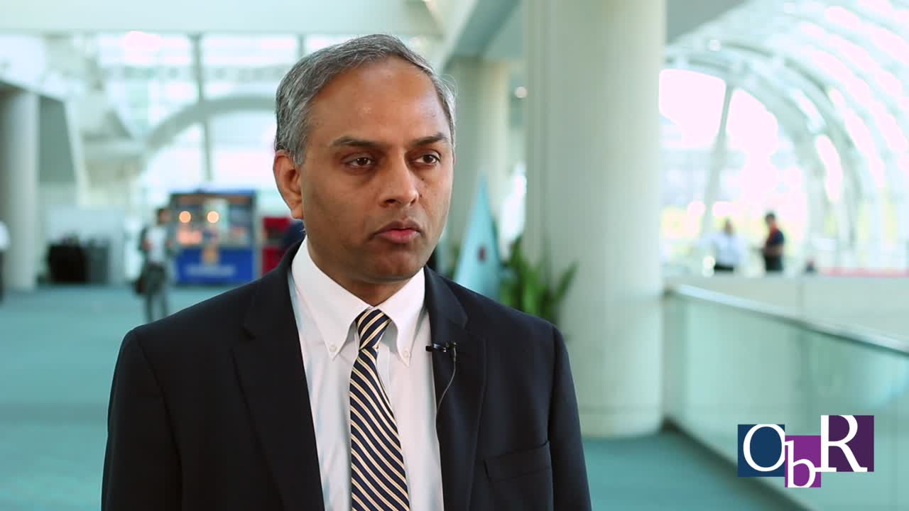 The Use Of Axicabtagene Ciloleucel With Elderly Lymphoma Patients