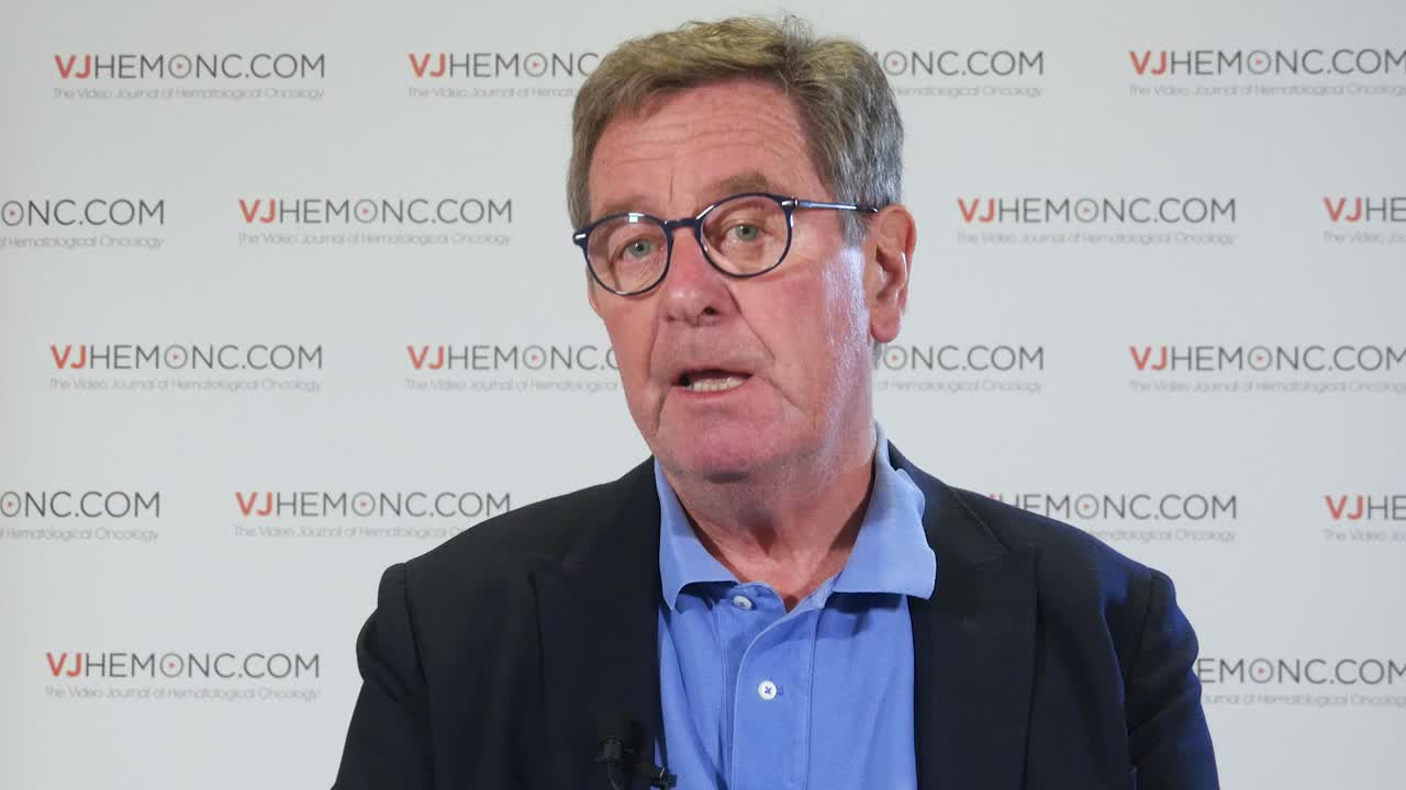 Making sense of the many treatment options for relapsed MM: cost-effectiveness