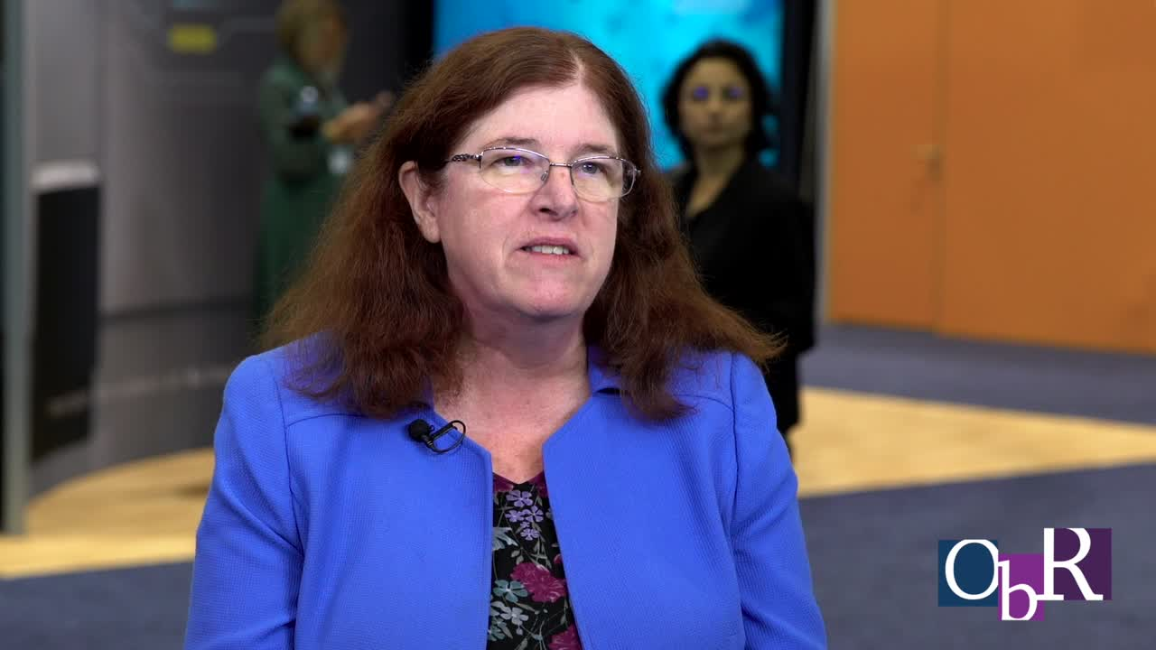 In the Treatment of 1st Line RCC: Selecting the Appropriate I-O and TKI combination