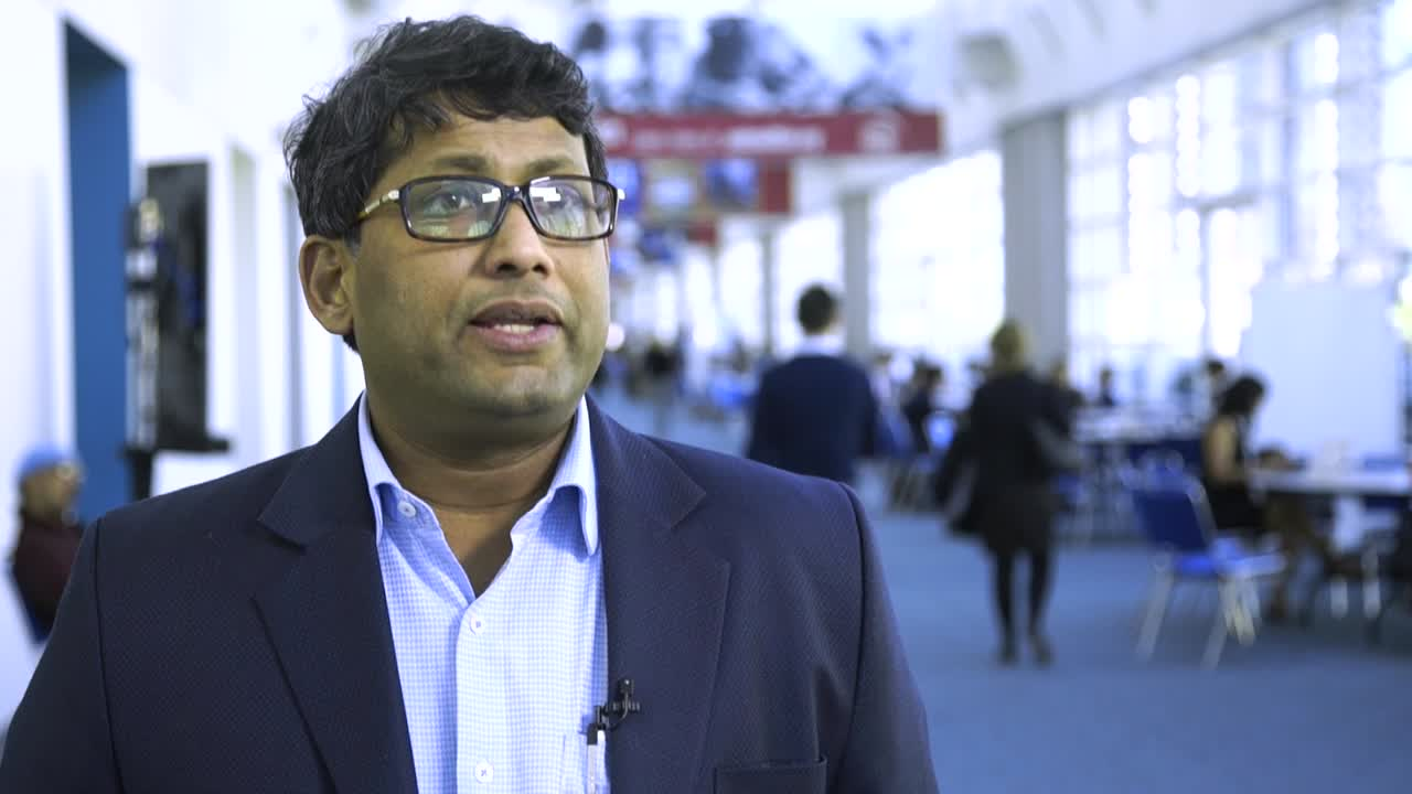 Phase III BMT CTN 0702 Stamina Trial Results