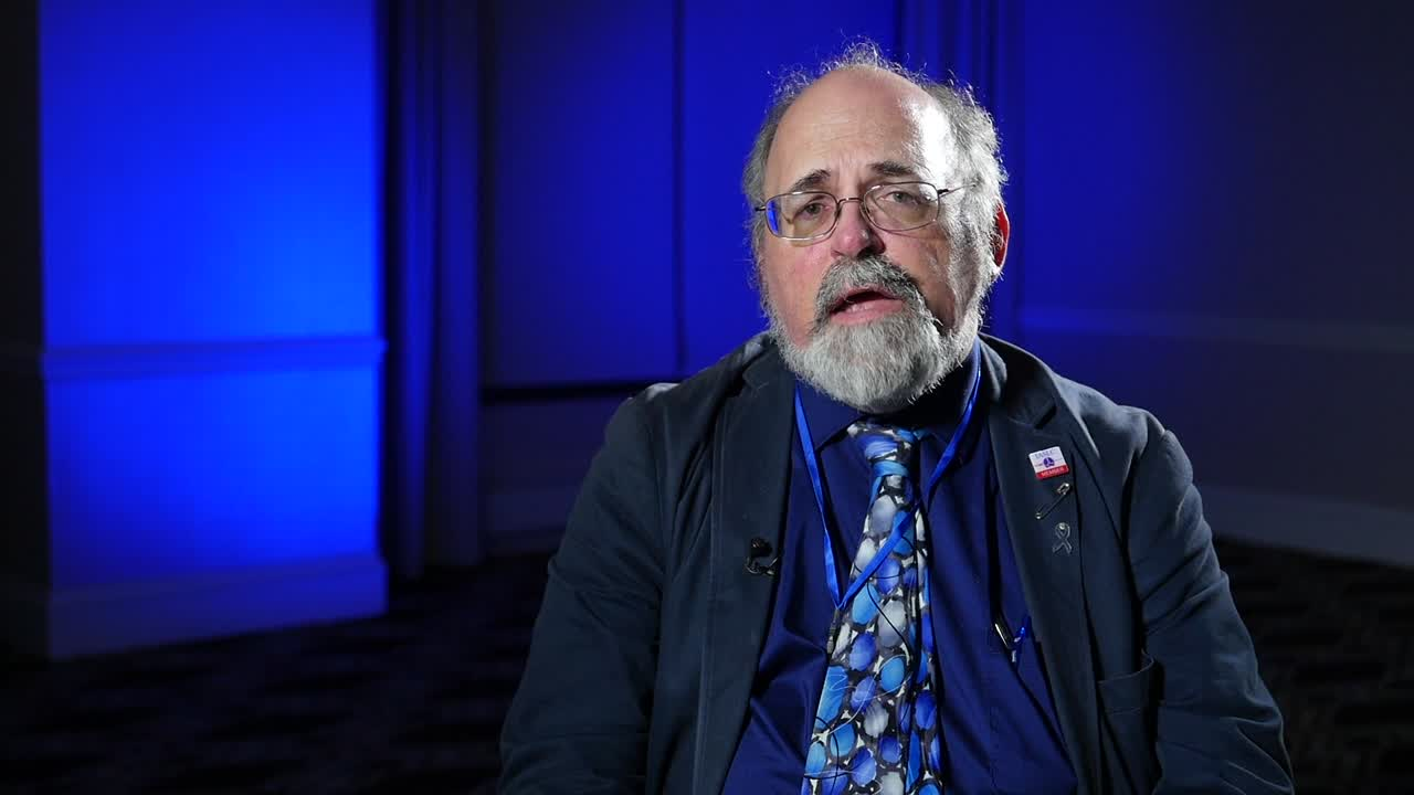 """2018 NSCLC Trends in Prognosticate Refinement and the """"Tsunami"""" of Trials Assessing Combinations of Drugs"""