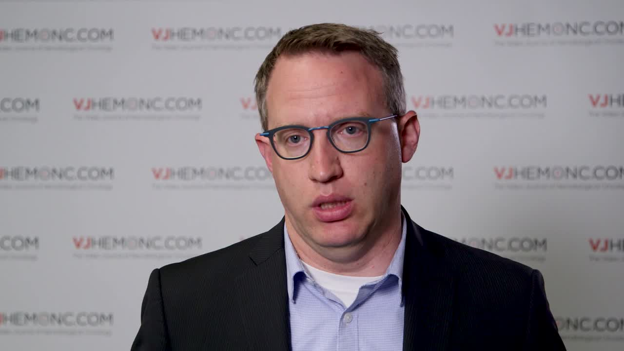 Improving the SOC for ALL with inotuzumab