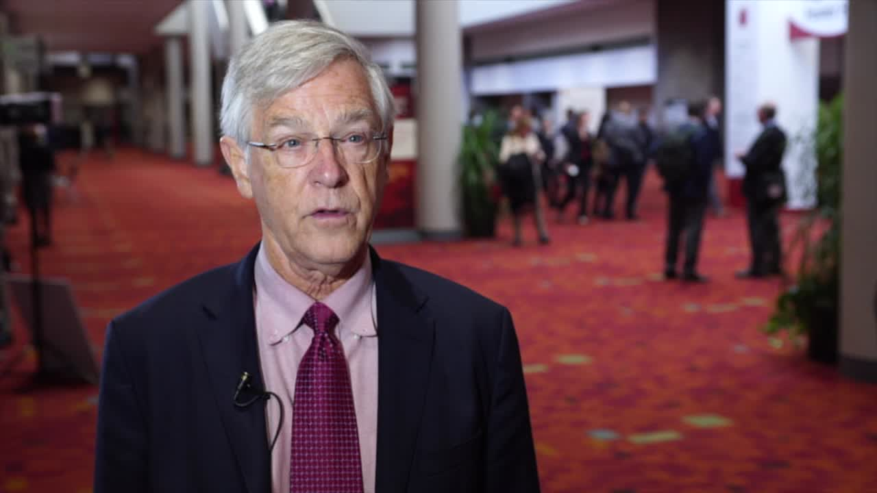 Checkpoint Inhibitors in Hodgkin's Lymphoma - Immune System Manipulation and CAR-T Cells