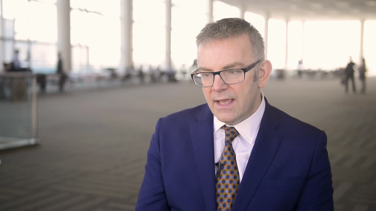 MRI-based prostate cancer diagnosis: economic and logistical considerations
