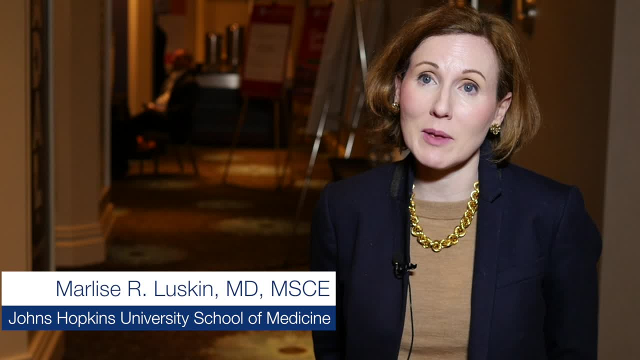 Novel & Combination therapies in MDS  Results in SF3B1, Cytidine Deaminase Inhibitors, Decitabine