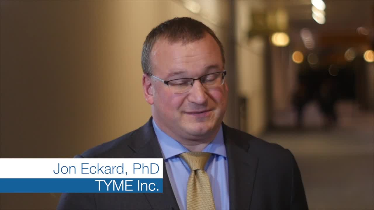 Ongoing Phase II Pancreatic Cancer Trial Metabolic therapy is tumor-treating, patient-sparing