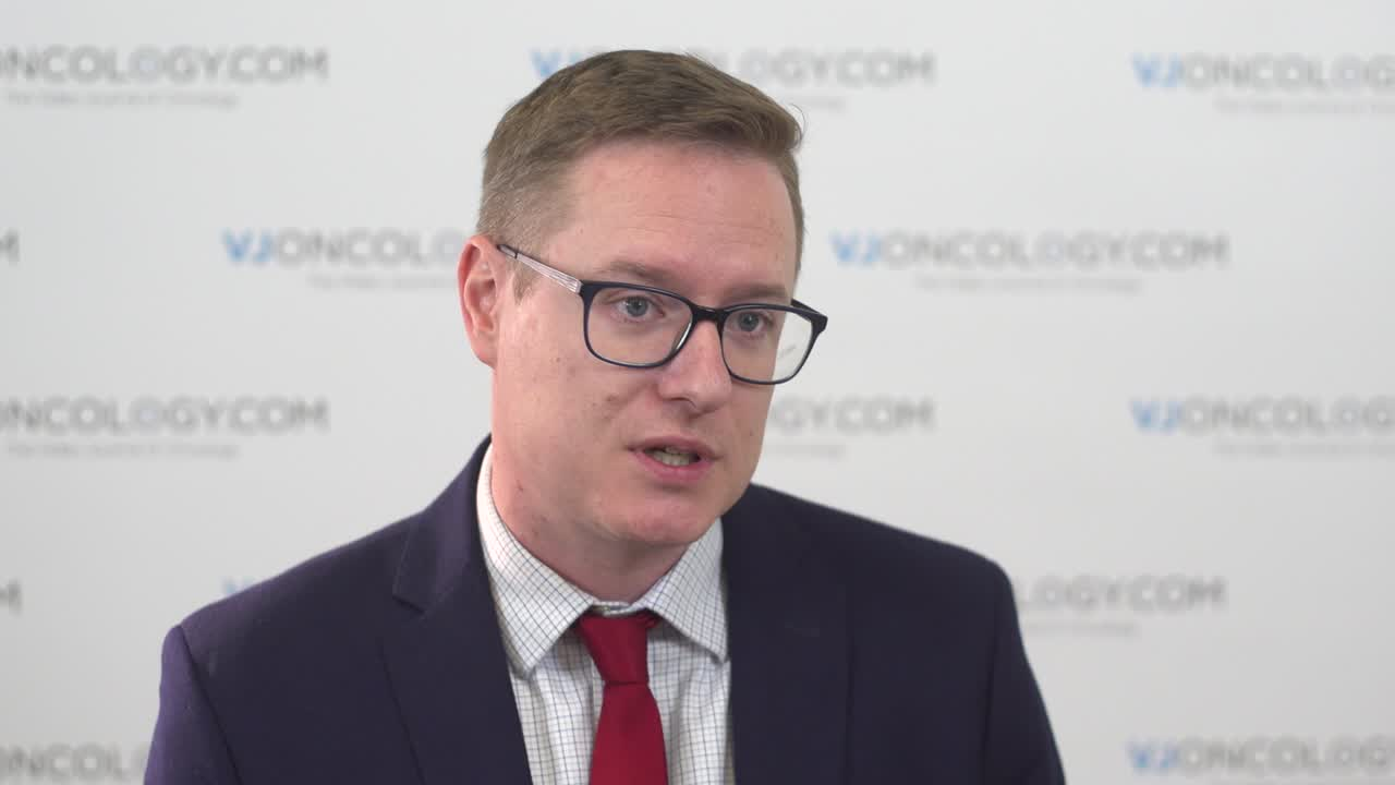 Personalized therapy in leukemia: a case study