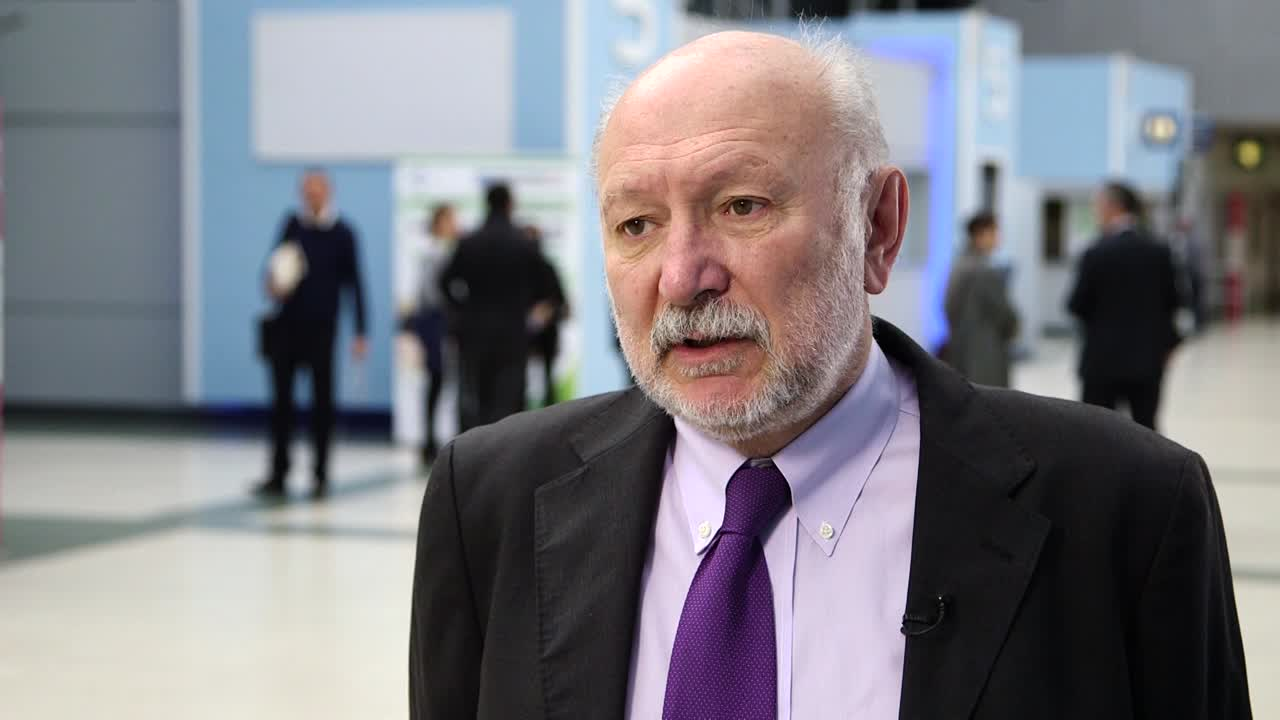 Results of the Phase III DASISION trial and the future CML treatment