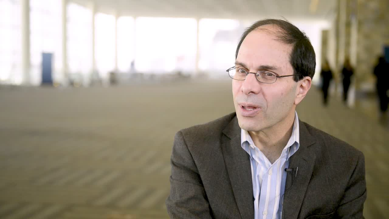 Nonmetastatic CRPC: meeting an unmet need