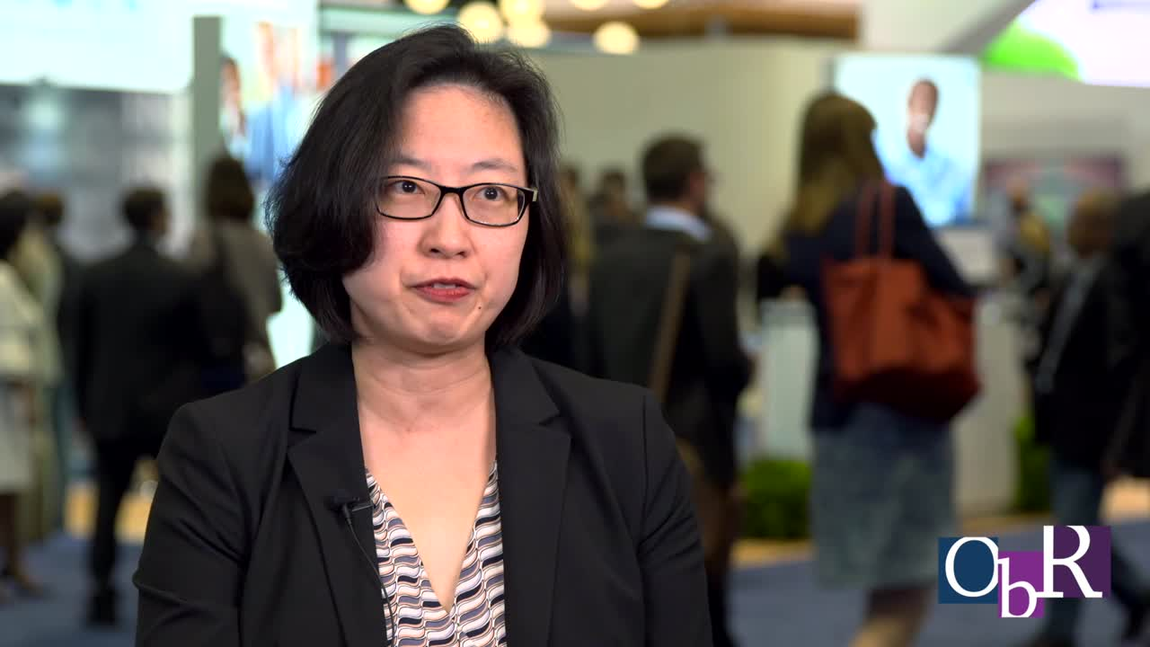 New guidelines in treatment of metastatic bladder cancer