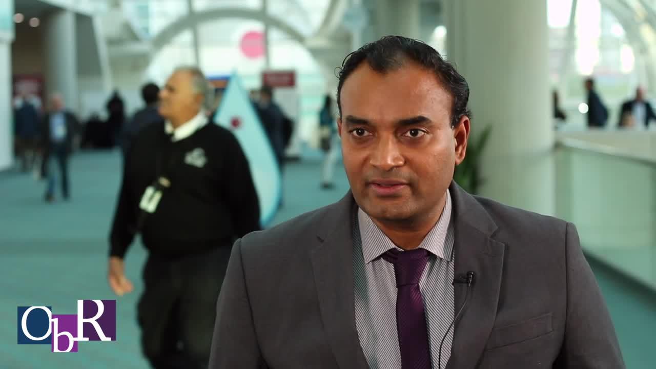 Studies Regarding The Treatment Of PTCL