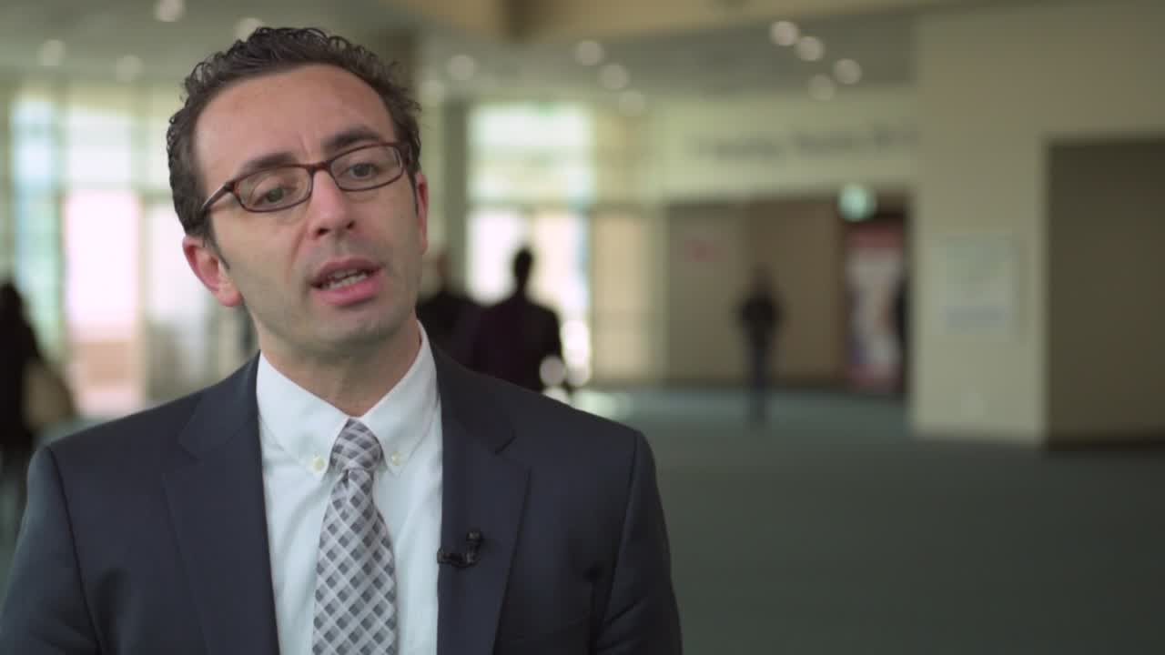 Increasing the Specificity of the Anti-Tumor Immune Response in Lymphoma