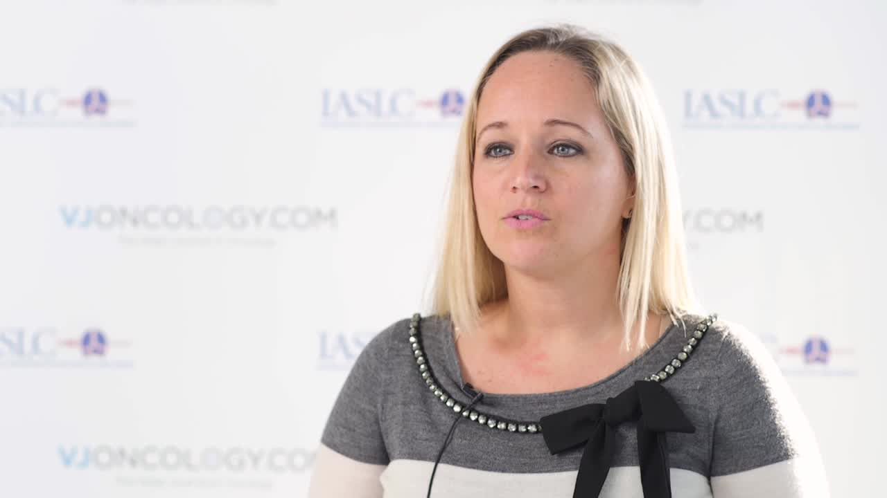 The toxicities associated with immunotherapy in lung cancer patients