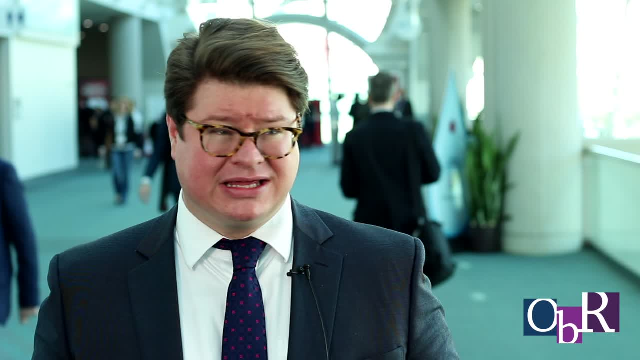 The Role Of Molecular Testing In AML