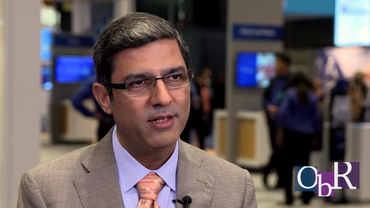 How are immunotherapies being studied and integrated into the treatment of metastatic breast cancer